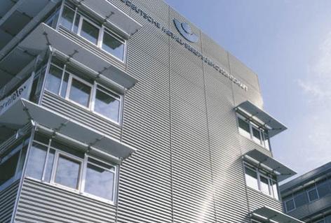 Norddeutsche Metall-Berufsgenossenschaft Hannover (DE)
