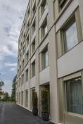Pflegeheim Heiligkreuz St. Gallen (CH)