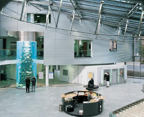 Kreissparkasse Osterholz-Scharmbeck (DE)